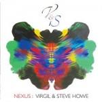 VIRGIL & STEVE HOWE - Nexus