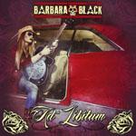 BARBARA BLACK - Ad Libitum
