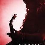 PANIC ROOM - Screens Live In London
