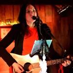 Thea Gilmore - Telford