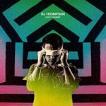 RJ THOMPSON - Echo Chamber
