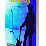 JACKIE MCAULEY - I, SIDEMAN: The Story Of Me In The 60's & 70's