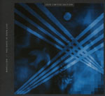 MARILLION - Holidays In Eden Live/Size Matters (reissues)