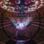 Album review: MARILLION - All One Tonight - Live at the Royal Albert Hall