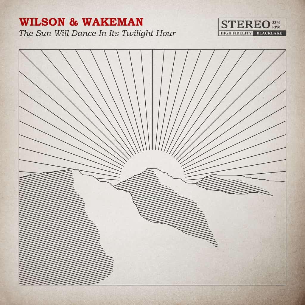 Damien_Wilson__Adam_Wakeman_The_Sun_Will_Dance_In_Its_Twilight_Hour