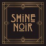Shine Noir