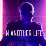 SIMON KENT - In Another Life