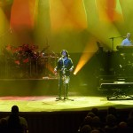 MARILLION - Philharmonic Hall, Liverpool, 20 April 2018