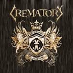 CREMATORY – Oblivion