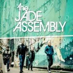 THE JADE ASSEMBLY Nothing Changes