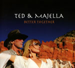 Ted & Majella