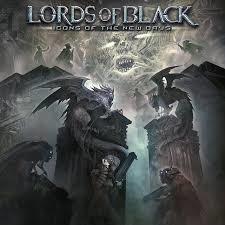 lordsofblack