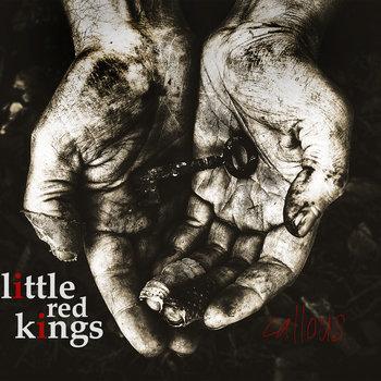little red kings