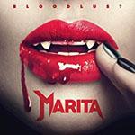 MARITA Bloodlust