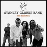 STANLEY CLARKE - The Message