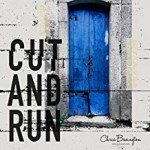 CHRIS BEVINGTON ORGANISATION – Cut And Run