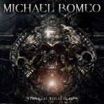 MICHAEL ROMEO – War Of The Worlds, Pt. One