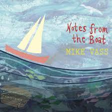 Mike Vass