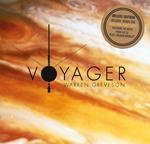 WARREN GREVESON - Voyager