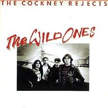 220px-The_Wild_Ones_Cockney_Reject