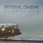 FEDERAL CHARM – Passenger