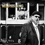 Tas Cru - Memphis Song