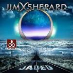 JIM SHEPARD Jaded