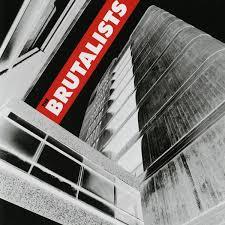 brutalists
