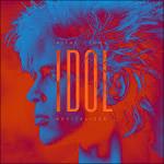 BILLY IDOL Vital Idol: Revitalized