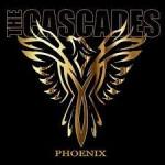 THE CASCADES - Phoenix