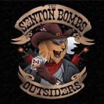 THE SENTON BOMBS - Outsiders
