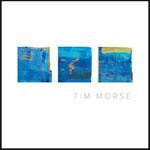TIM MORSE III