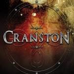 CRANSTON – II