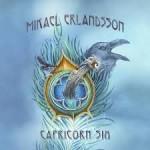 MIKAEL ERLANDSSON Capricorn Six