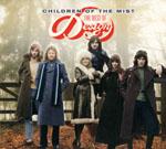 DESIGN - Children Of The Mist - The Best Of