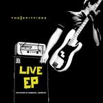 THE SPITFIRES – Live EP