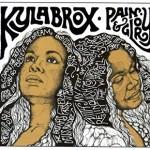 Kyla Brox - Pain & Glory