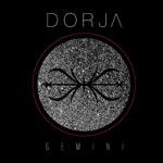 DORJA - Gemini