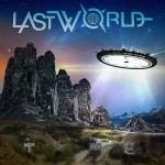 LASTWORLD - Time