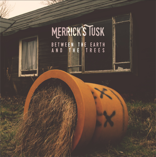 MERRICK'S TUSK