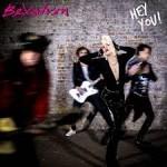 BEXATRON – Hey You!