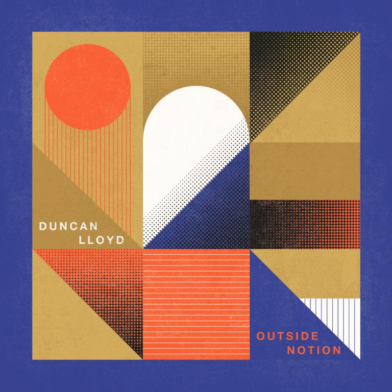 DUNCAN LLOYD - Outside Notion