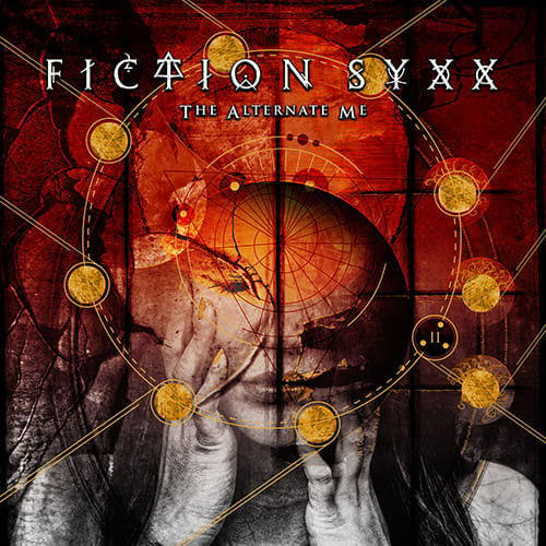 FICTION SYXX - The Alternate Me