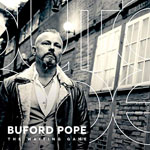 BUFORD POPE The Waiting Game