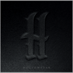 HOLLOWSTAR