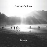 JONES - Carver