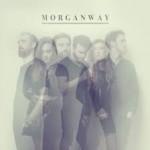 MORGANWAY - Morganway