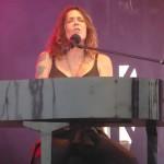 Beth Hart - RAMBLIN