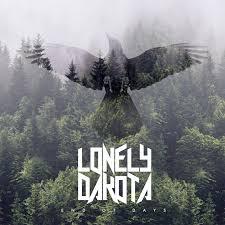 LONELY DAKOTA - End Of Days