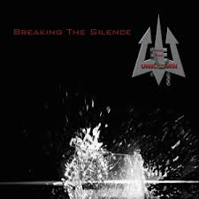 INTO THE UNKOWN - Breaking The Silence